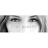 Alma Beauty