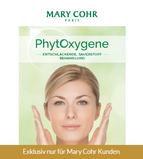 PhytOxygene Behandlung