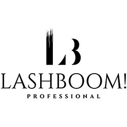 Boom Cosmetics GmbH