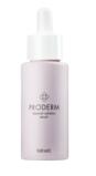 Proderm Serum