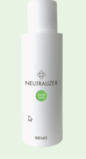 NEUTRALIZER, 100ML