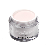 Urban Nails Acryl Cover Peach 10gr