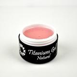 Titanium Naturel 15g