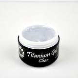 Titanium Clear 15g