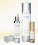 ibiotics – Mikrobiotische Hautpflege