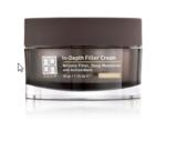 In-Depth Filler Cream