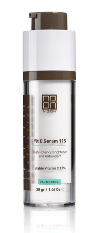 15 Vit C Serum 11S