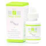NewCare MyNail Nail Fungus