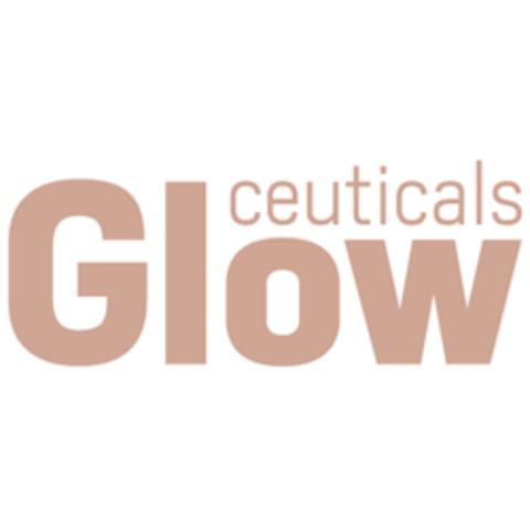 Glowceuticals