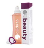 Quickcap Beauty Bundle