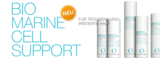 Biomarine Cellsupport - Die Hautversteher