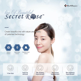 Secret Rose Contour Injection
