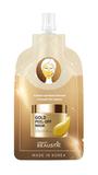 BEAUSTA Gold Peel Off Mask
