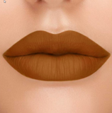 Liquid Lipstick Matte Bora Bora