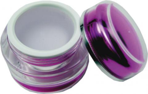 Allround-Gel clear 15 ml