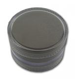 Colour-Acryl 3,5 g black