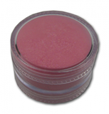 Colour-Acryl 3,5 g candy pink