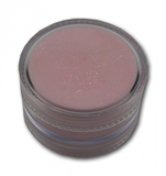 Colour-Acryl 3,5 g baby pink