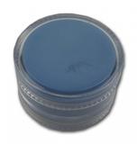 Colour-Acryl 3,5 g blue