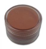 Colour-Acryl 3,5 g brown