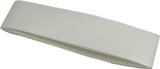 Fiberglas Streifen 90 cm, selbstklebend