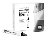 14-DAY LPG® EXPRESS SLIMMING CONCENTRATE