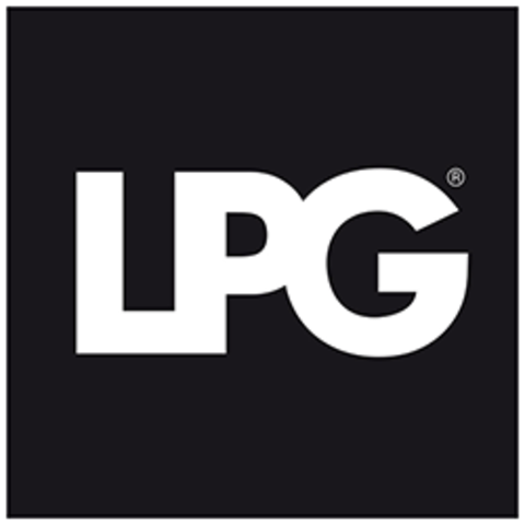 LPG endermologie®